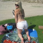 private_school_jewel_candids_11