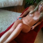 private_school_jewel_candids_20