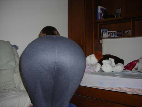Amateur submitted ex stephanie