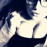 Lightbox_1332519002542