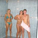 4_teens_nude_shower_004