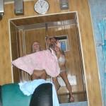 4_teens_nude_shower_035