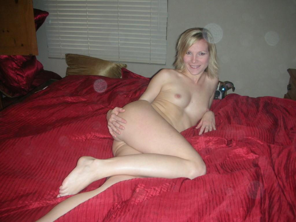 Amateur nude wisconsin — img 5