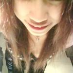 asian_lesbian_teens_06
