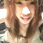 asian_lesbian_teens_09