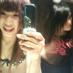 asian_lesbian_teens_11