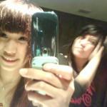 asian_lesbian_teens_12