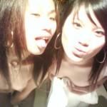 asian_lesbian_teens_124