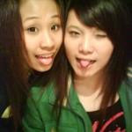 asian_lesbian_teens_150