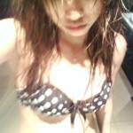 asian_lesbian_teens_25
