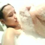 asian_lesbian_teens_26