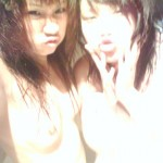 asian_lesbian_teens_81