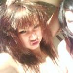 asian_lesbian_teens_82