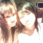 asian_lesbian_teens_83