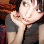 michelle_emo_teen_naked_04