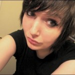 michelle_emo_teen_naked_08
