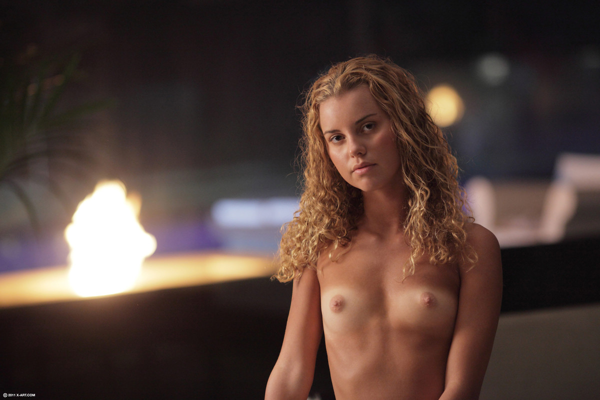 Carmen Aka Jessie Rogers Naked Latina Teen  Nude Amateur -9466