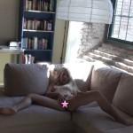 Rachel-Sexton-Panty-Stuffing-Zipset-Screencap-4