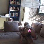 Rachel-Sexton-Panty-Stuffing-Zipset-Screencap-7