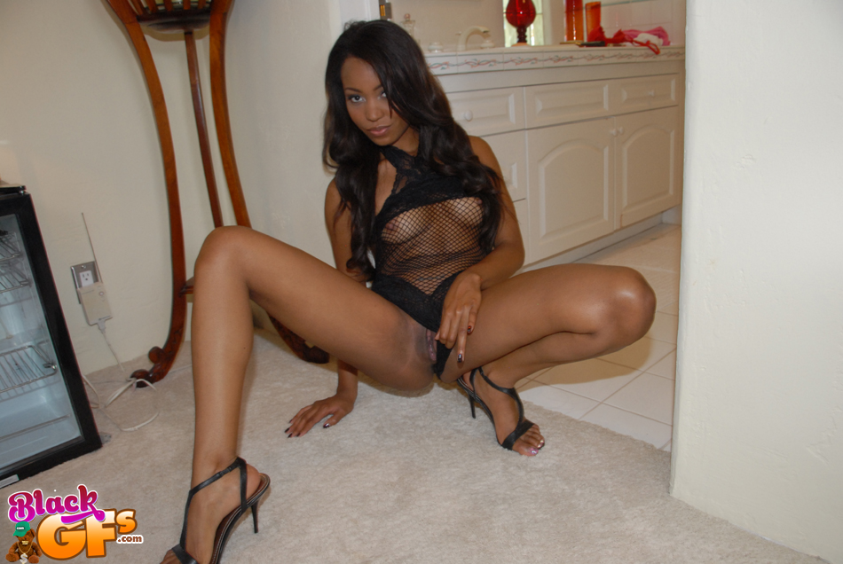 porn noir escort girl bretigny