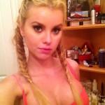 jessie_rogers_amateur_pics_11