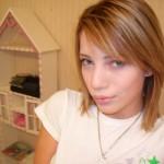 juliette_amateur_girl_nude_01