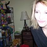 juliette_amateur_girl_nude_02