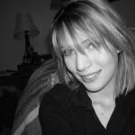 juliette_amateur_girl_nude_04