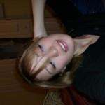juliette_amateur_girl_nude_05