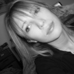 juliette_amateur_girl_nude_06