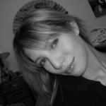juliette_amateur_girl_nude_07