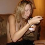 juliette_amateur_girl_nude_31