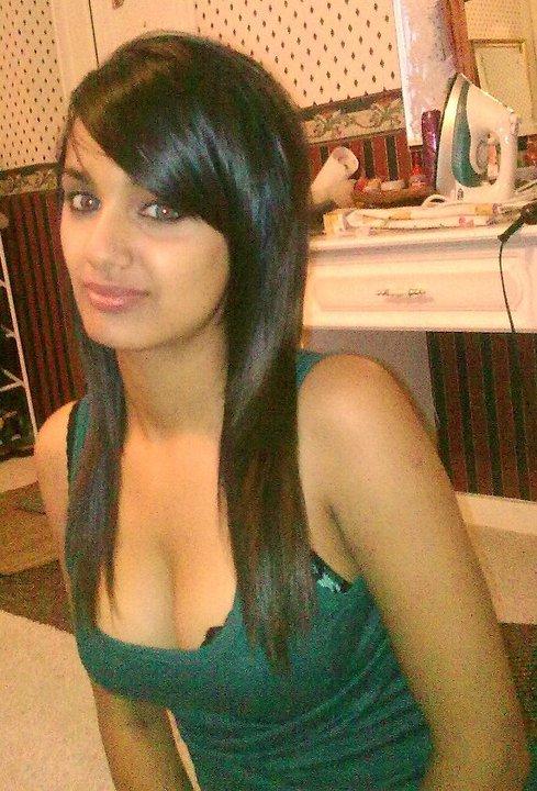 indian-girlfriend-ex-naked-pic-naked-mens-penis-nakedmens-penis