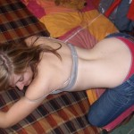 nude_ex_gf_pics_05
