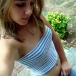 self_pics_teenager_11