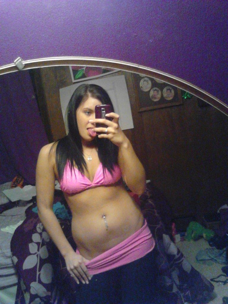 Teen girl sexting pics-4222