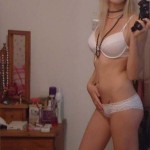 sexy_blonde_teenager_08