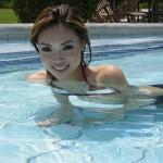 sexy_korean_anna_naked_blowjob_02