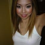 sexy_korean_anna_naked_blowjob_115