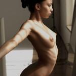 x-art_alexis_tiny_dancer-9-sml