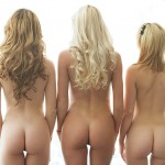 x-art_brynn_lexi_three_sisters-12-sml