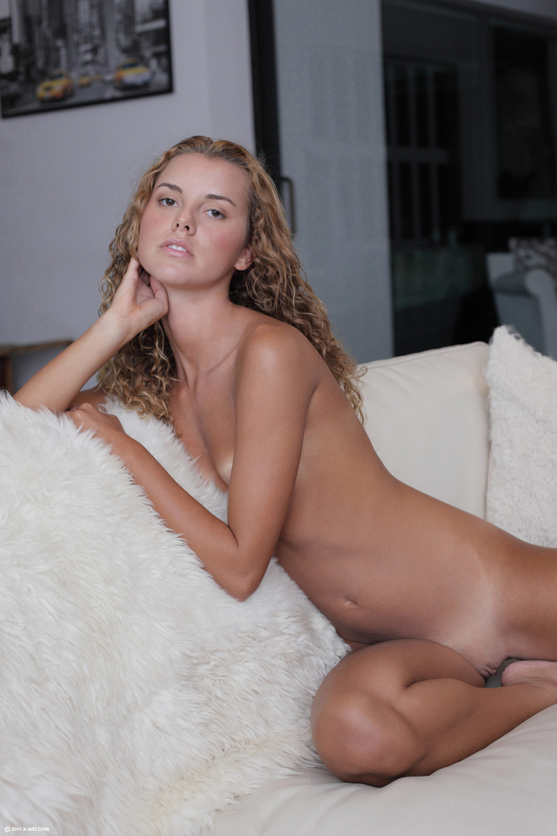 pic of dirty nude naked gril and boy sex