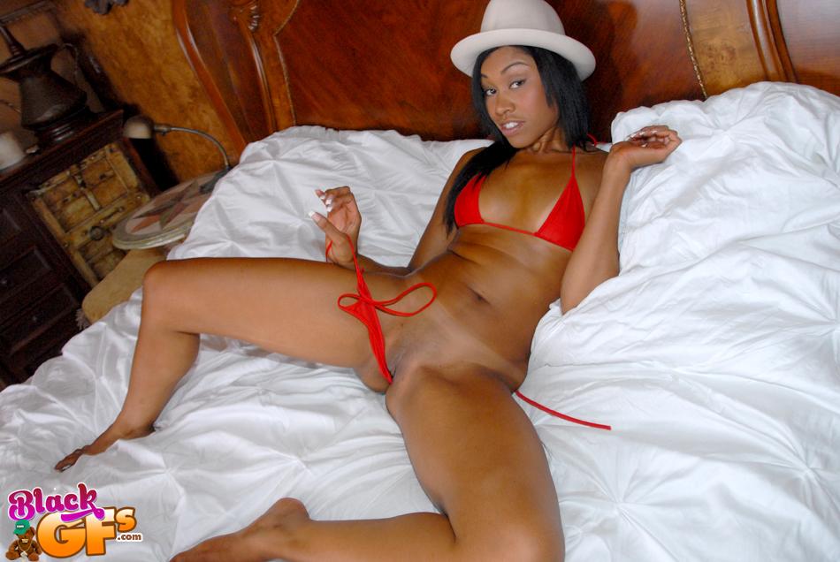 wendy williams butt ass naked