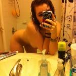 Naked (5)