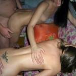amateur_orgy_teens_025