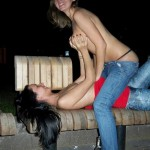 amateur_orgy_teens_046