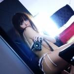 ariel_rebel_selfpics_01