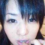 candid_sora_aoi_01