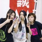 candid_sora_aoi_02