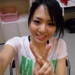 candid_sora_aoi_06